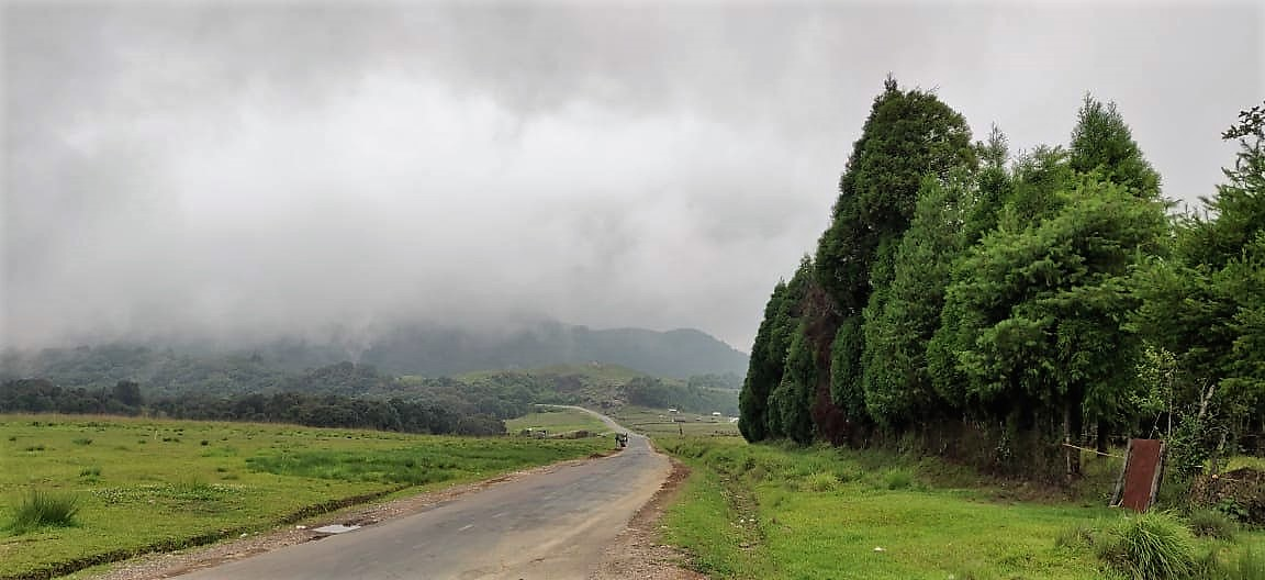 From Tinkuda - Road3